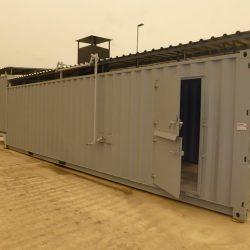 Ripley ITC - Demonstration Unit (3)