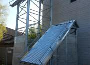Multi_Roof_Training_Rig