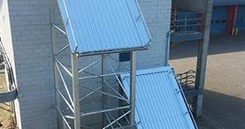 Multi_Roof_Training_Rig_(2)