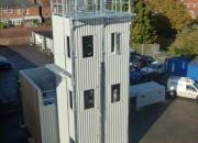 USAR-Building-(13)