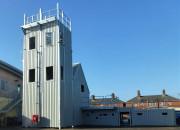 USAR-Building-(18)