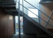 USAR-Building-(20)