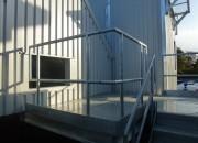 USAR-Building-(23)