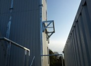 USAR-Building-(25)
