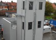 USAR-Building-(2a)