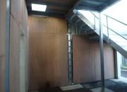 USAR-Building-(30)