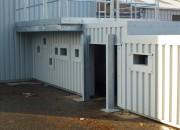 USAR-Building-(35)