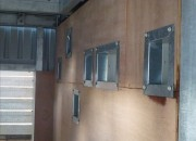 USAR-Building-(37)