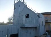 USAR-Building-(39)