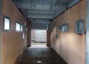USAR-Building-(40)