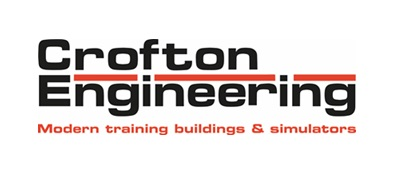 crofton engineering_training building